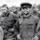 Как рецидивисты воевали на фронте, и Почему в СССР отказались от идеи «криминальной армии»