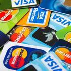 ВТБ, мошенничество с картами банка