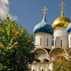 За что отлучили от церкви Дмитрия Донского, Рерихов и других известных людей