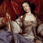 Как завоевала всенародную славу самая популярная куртизанка 18 века: «Дорогая штучка» Китти Фишер