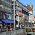 30+ фактов о Швеции, которые звучат как бред, но это чистая правда!