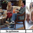 8 привычек европейцев, которые заставляют россиян крутить пальцем у виска
