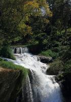 Водопады Вьетнама