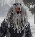 Эх... такая зима пропадает!