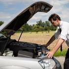 7 вредных привычек, ломающих машину, которые не замечают за собой автомобилисты