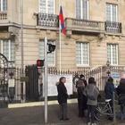 Во Франции водитель российского дипломата торговал угнанными велосипедами и заработал более 100 тысяч евро