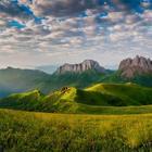 Россия туристическая: топ-10 мест для отдыха на просторах нашей страны