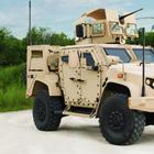 7 армейских «джипов», которые играючи преодолевают и болота, и пески