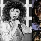 Какими были популярные советские певицы в начале карьеры и как они выглядят сегодня