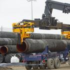 «Северный поток-2»: Немцы после торга с США откажутся от трубы