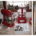 12 вещей на кухне, которые нужно немедленно выбросить