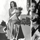 15 самых ярких королев красоты за всю историю конкурса «Мисс мира»