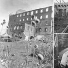 По ком молчал колокол: 7 крупных катастроф в СССР, которые не получили огласки