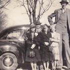 Как жилось настоящему дяде Степе: «Добрый великан» Роберт Уодлоу