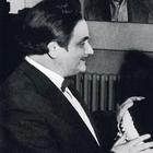 Советская Софи Лорен