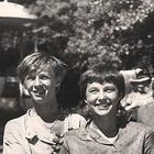 Незабываемые картины советского прошлого