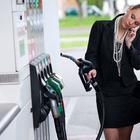 5 выдуманных опасностей от автомобиля: разоблачаем все