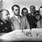 Если бы Гитлер победил: планы нацистов и альтернативная история