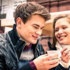 15 признаков стабильных взрослых отношений, которые могут длиться всю жизнь