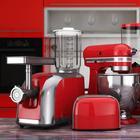 Избавляемся от лишнего: 9 бесполезных бытовых приборов на кухне