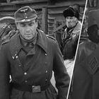 10 фильмов, которые советская цензура не выпустила на большой экран