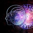 5 знаков Зодиака которых сложно понять окружающих им людям