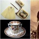 10 необычных вещиц, предназначение которых - загадка для современного человека