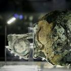 10 технологий древности, которые продолжают хранить свои секреты