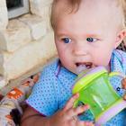 Родители подняли на уши всю страну, узнав причину постоянных недомоганий ребенка