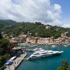 Портофино: самый романтичный город Италии
