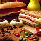12 самых вредных продуктов питания