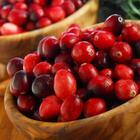 7 бесценных продуктов для очистки организма, которые лежат у вас в холодильнике