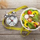 Десять продуктов, которые нужно есть в правильное время