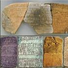 10 таинственных документов, которые не удавалось прочесть до недавнего времени