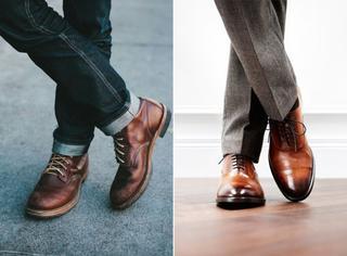 9 элементов мужской моды, от которых женщины просто без ума