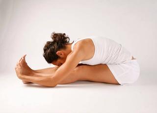 Упражнения постизометрической релаксации: всего 3 минуты — попробуйте прямо сейчас!