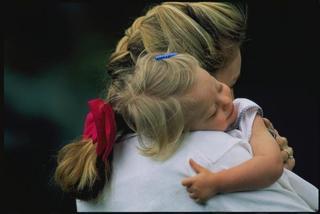 Ответственность родителей и опекунов за детей