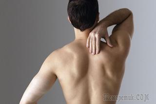 Упражнения для шеи и позвоночника: профилактика остеохондроза