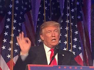 """Политолог Валерий Соловей объяснил опасность Трампа: """"Экономику России разорвут в клочья"""""""