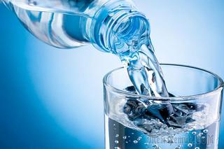 Какую воду лучше пить?