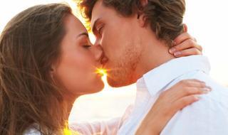 14 Безумных Вещей Которые Происходят с Нами Когда Мы Влюбляемся