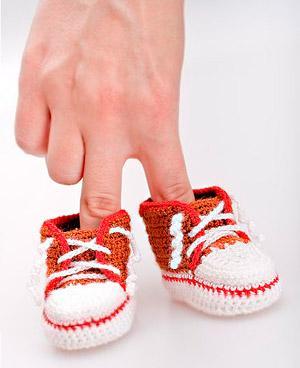 Мужские аспекты планирования зачатия