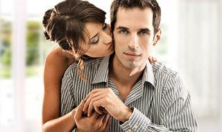 Возрастные кризисы: как помочь своему мужчине