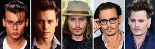 Как изменились эти 11 любимых актеров со времен своей молодости