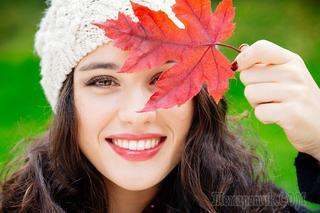 Как ускорить метаболизм осенью? Мифы и факты