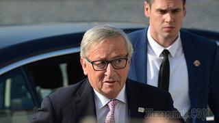 «Европа ведет переговоры, но Европа не собирается вставать на колени перед США