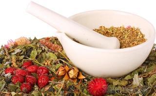 7 целебных рецептов для поддержания здоровья и очищения организма