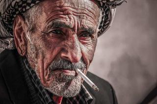 Когда люди смогут прожить 100 здоровых лет?