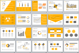Бесплатные шаблоны для презентации Powerpoint