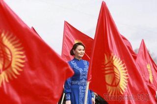 Коалиция парламентского большинства Киргизии прекратила существование. Прогноз по составу новой киргизской оппозиции